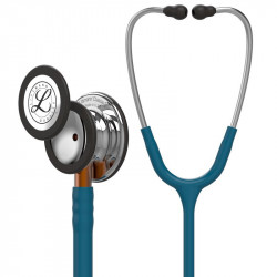 Buy, order, Littmann Classic III Studentbox Special Edition
