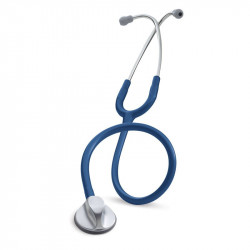 Littmann Classic III Studentbox Normal Edition