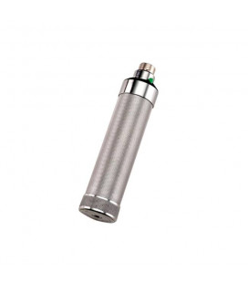 Welch Allyn 3.5 V Rechargeable Handle 71020-A