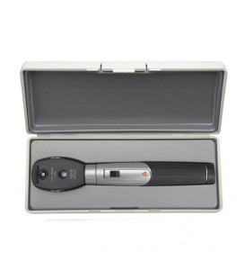 Heine Mini 3000 LED-Ophthalmoskop-Set-www.stethoscoop-centrum.nl