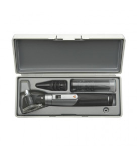 Heine Mini3000 Otoscope Set Directe verlichting