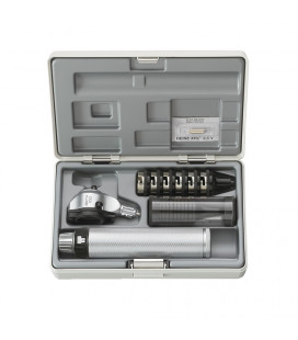 Buy, order, Heine Beta 100 Otoscope Set incl. Battery Handle,