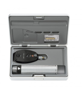 Buy, order, Heine BETA 200 2.5 V Opthalmoscope Set incl.