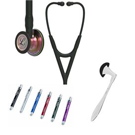 Buy, order, Littmann Cardiology IV Studentbox Special Edition