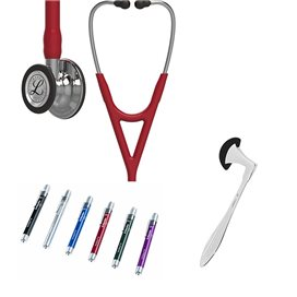 Buy, order, Littmann Cardiology IV Studentbox 6170 Mirror