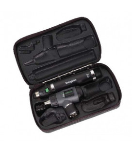Buy, order, Welch Allyn MacroView otoscope set 3.5V,