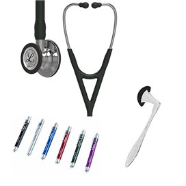 Buy, order, Littmann Cardiology IV Studentbox 6177 Mirror