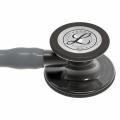 Littmann Cardiology IV Stethoscoop 6238 Smoke Grijs - Smoke
