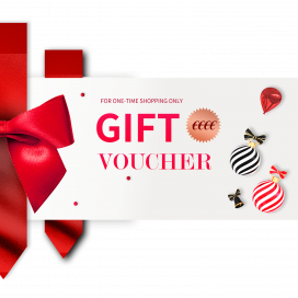 Buy, order, Gift voucher, , voucher, gift, will, email, person
