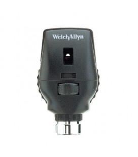 Buy, order, Welch Allyn Ophthalmoscope, , filter, allyn, welch