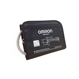 Buy, order, Omron Easy Cuff M-L, , omron, comfort, note, from