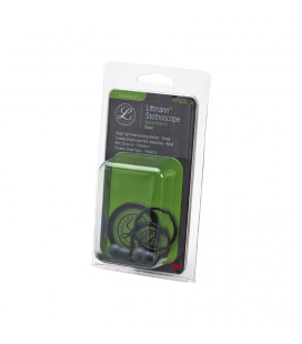 Littmann Cardiology III Spare Kit Sort 40003