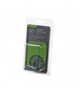 Buy, order, Littmann Cardiology III Spare Kit Gray,