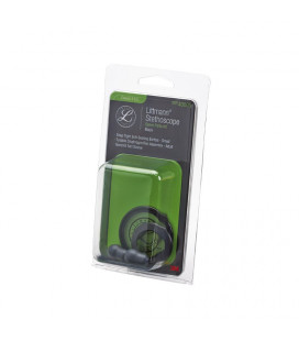 Littmann Classic II SE Spare Kit Sort 40005