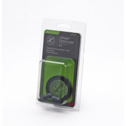 Littmann Master Cardiology Spare Kit Sort 40011