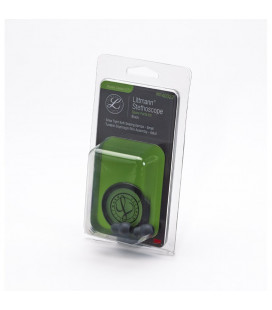 Buy, order, Littmann Master Classic Spare Kit Black, , black