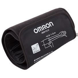 Omron Intelli Wrap Cuff HEM-FL31