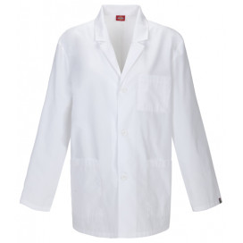 31 Men's Lab Coat