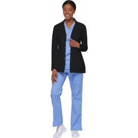 Buy, order, 28 Snap Front Lab Coat, , snap, front, coat