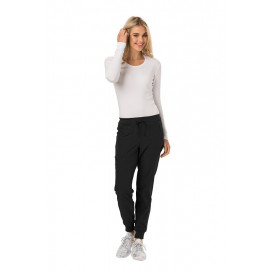Buy, order, The Jogger Low Rise Tapered Leg Pant, , jogger