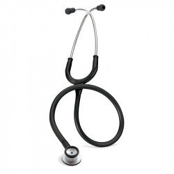 Littmann Classic II Infant Stetoscopio - Nero