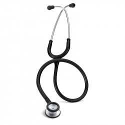 Littmann Classic II Pediatric Stetoscopio -