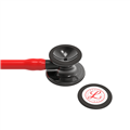 Littmann Cardiology IV Stethoscope 6182 Limited Edition Red
