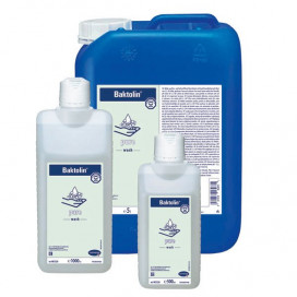 Baktolin Pure Wash 5000ml-www.stethoscoop-centrum.nl