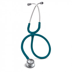 Littmann Classic II Pediatric Stetoscopio - Blu