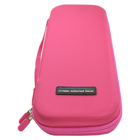 Buy, order, Carrying Pouch for Littmann Stethoscope XL Pink,