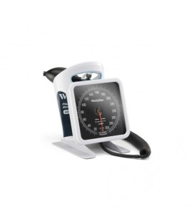 Welch Allyn 767 Blood Pressure Monitor Table model