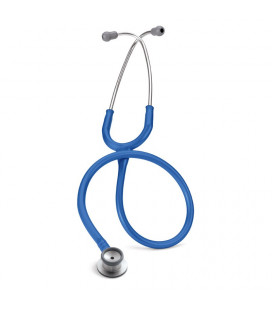 Littmann Classic II Infant Stetoscopio - Royal Blu