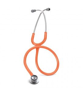 Littmann Classic II Infant Stethoscope - Orange