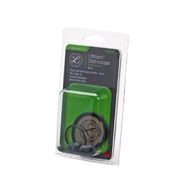 Littmann Lightweight II S.E. Kit di ricambio nero 40020