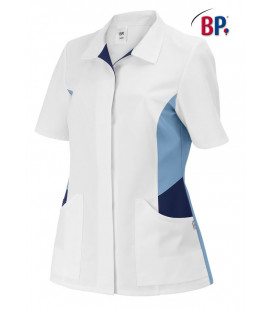 BP Womens jacket short white/light
