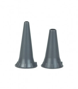 Buy, order, Otoscope disposable funnel 2,5mm 250 pieces,