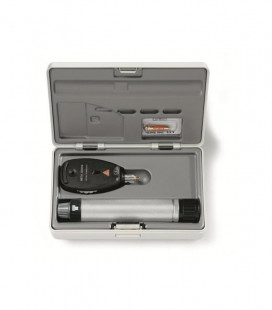 Buy, order, HEINE BETA 200S LED Ophthalmoscope Set with