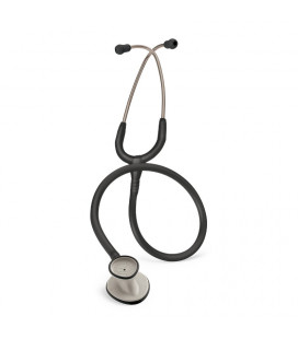 Buy, order, Littmann Lightweight II S.E. 2450 Black