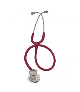 Buy, order, Littmann Lightweight II S.E. 2451 Burgundy