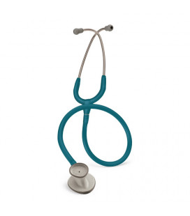 Buy, order, Littmann Lightweight II S.E. 2452 Caribbean Blue