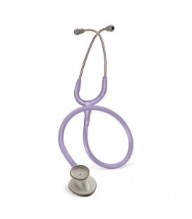 Littmann Lightweight II S.E. 2453 цвет сирени