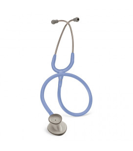 Buy, order, Littmann Lightweight II S.E. 2454 Ceil Blue
