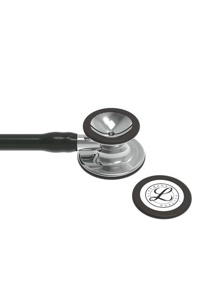 Buy, order, Littmann Stethoscope Cardiology IV 6177 Mirror