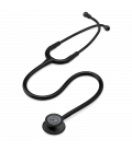 Littmann Classic III Stethoscoop 5803 All Black Special Edition