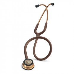 Littmann Classic III Estetoscopio Cobre-Finish Pechera 5809
