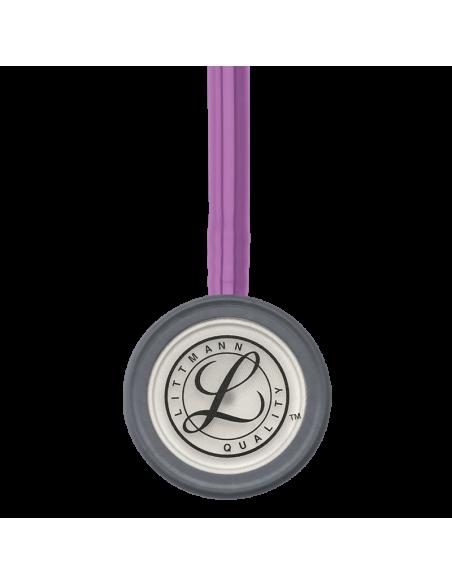 Littmann Classic III Stethoscoop 5832 Lavendel