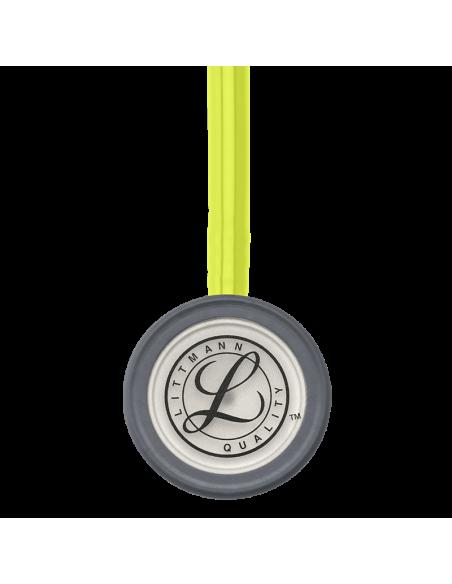Littmann Classic III Stéthoscope 5839 Lemon Lime