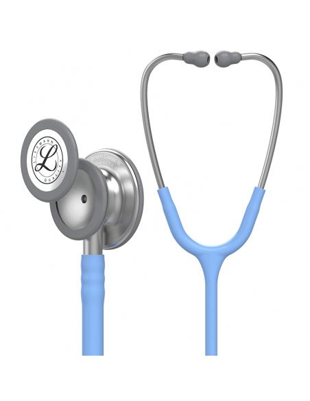 Littmann Classic III Stethoscoop 5630