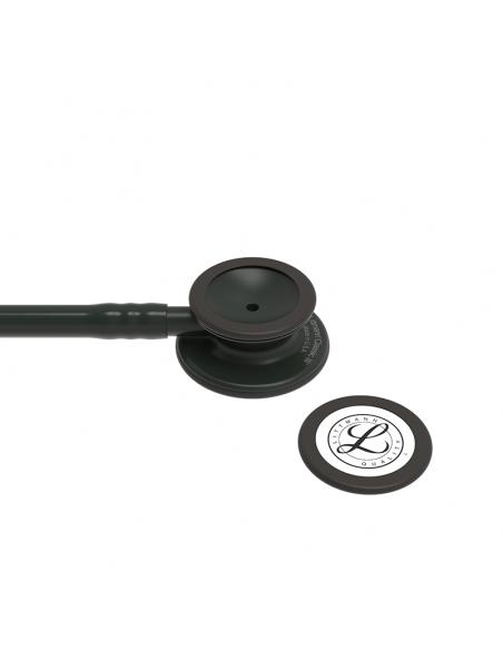Littmann Classic III Stetoskooppi – 5803 All Black Special