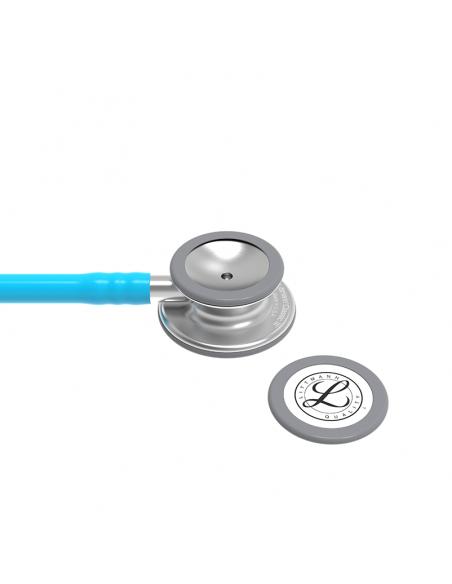 Littmann Classic III Stethoscoop 5835 Turquoise Slang